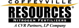 Coffeyville Resources 2