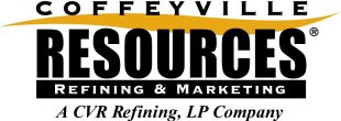 Coffeyville Resources 1