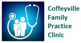 Coffeyville  Family  Practice Clinic
