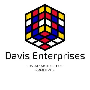Davis-Logo-small.jpg