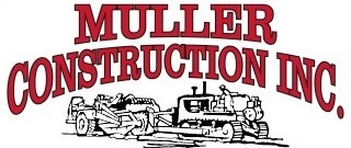 Muller Construction