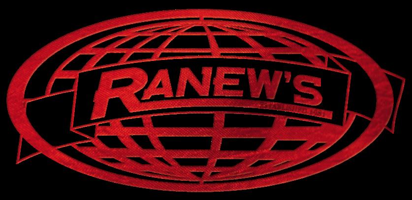 Ranews-Globe-logo-RED-1.png