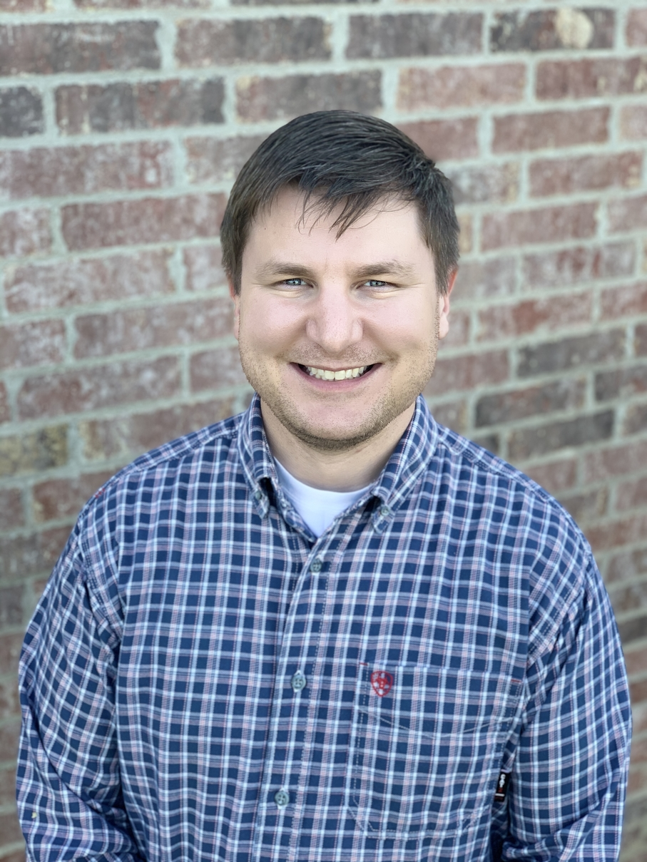 Ryan Schlotfelt