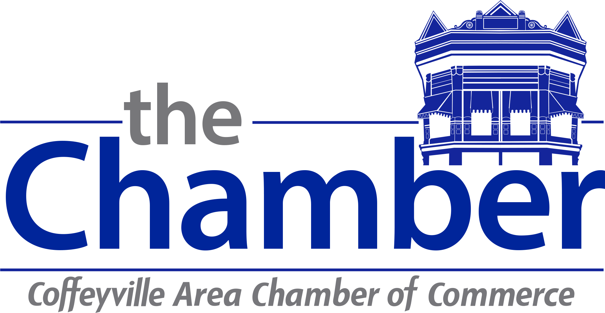 Coffeyville Area Chamber of Commerce