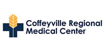 Coffeyville Regional Medical Center